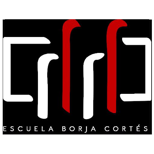Escuela Borja Cortés